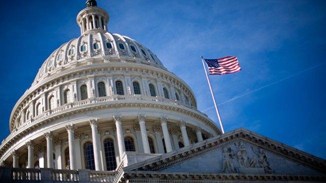Aumenta seguridad en edificios federales