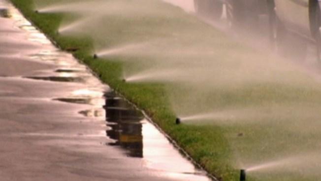 "Tarifa escalonada de agua ""inconstitucional"""