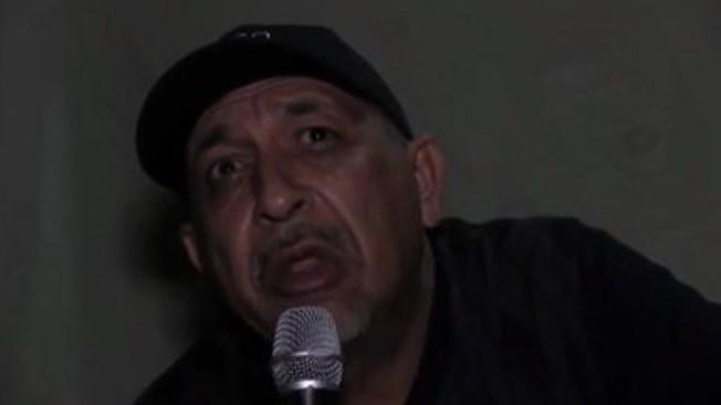 Líder de cartel suelta bomba política