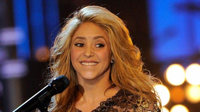 Shakira: determinan que cometió plagio