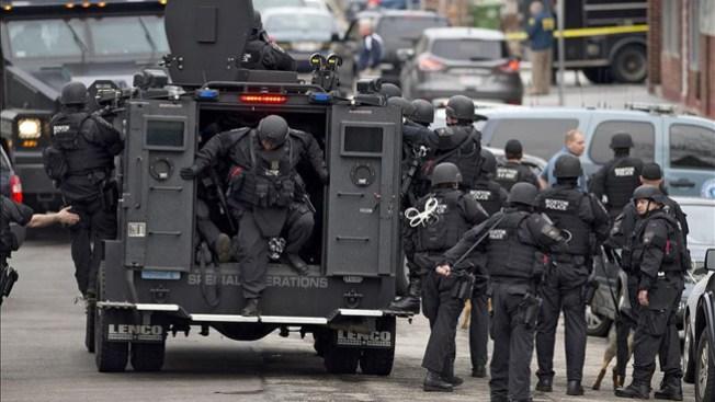 Hialeah: Siete muertos en tiroteo