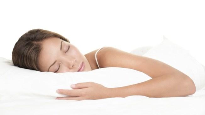 Falta de sueño es una epidemia nacional