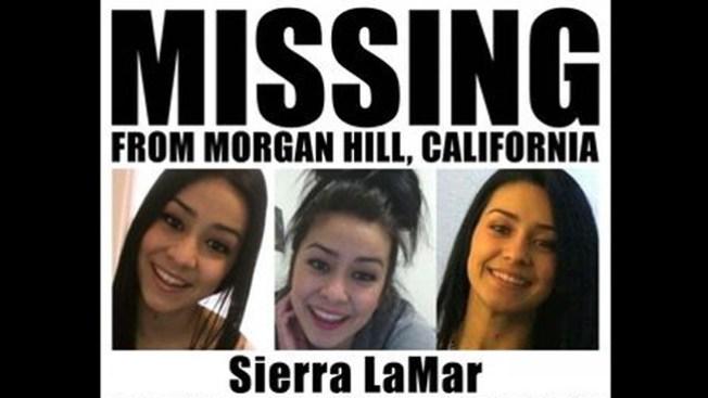 Buscan pena de muerte en caso de Sierra