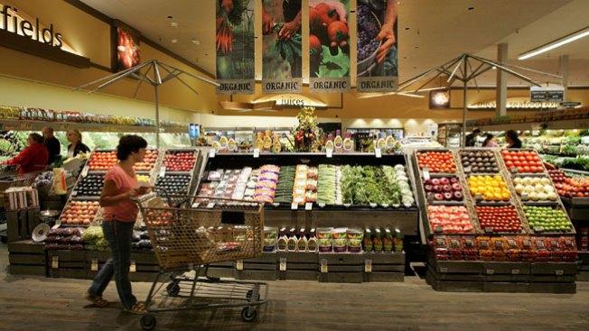 Consejos para ahorrar más en el supermercado