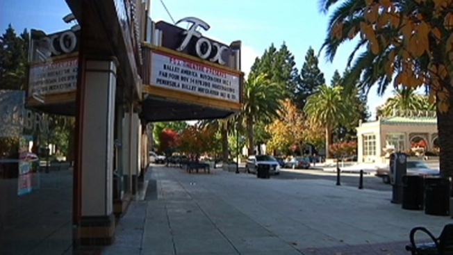 7 consejos para ir a la San Mateo County Fair