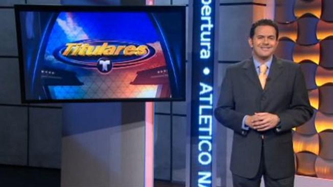 """""""Titulares Telemundo"""": lo mejor del deporte en 2013"""