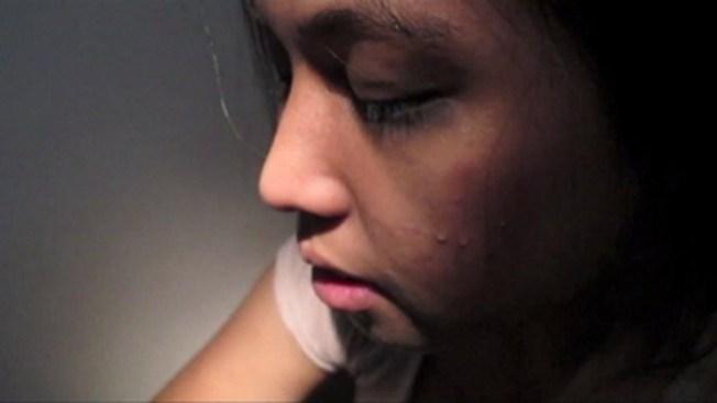 Cárteles de la piel: el tráfico humano, II