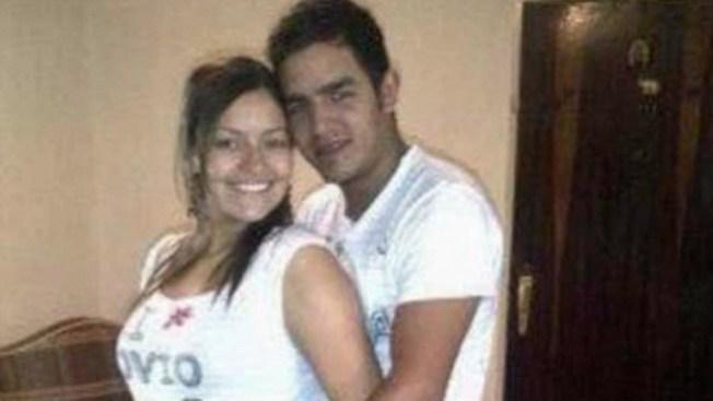 Venezuela: Muere embarazada baleada