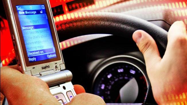 Aumenta la cacería de conductores