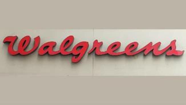 Walgreens se queda en Estados Unidos