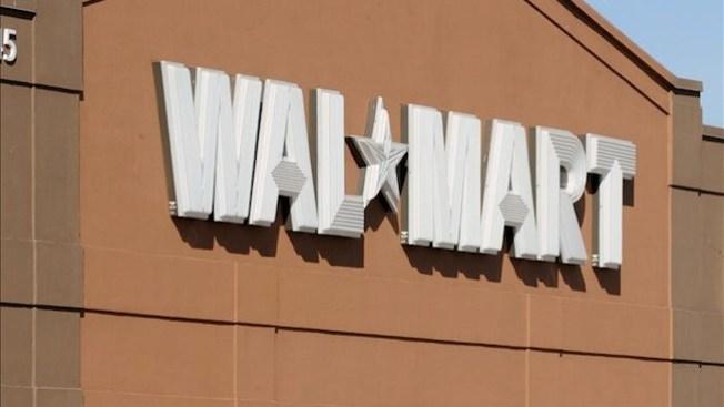 Acusan a Wal-Mart de soborno