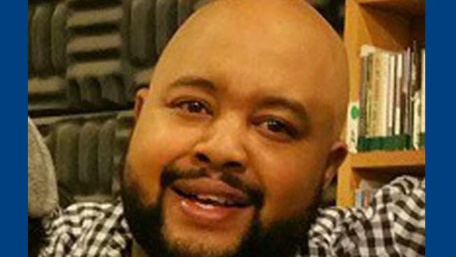 Muere Wesley Burton locutor de KPFA radio