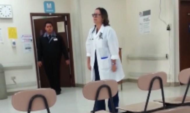 Muere doctora que habló mal de Daddy Yankee