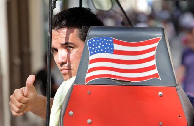 Cuba expectante por reinicio de relaciones