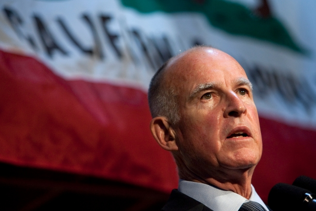 Ni hombre ni mujer: California aprueba un tercer género