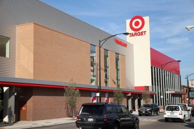 Precauciones tras robo de datos en Target