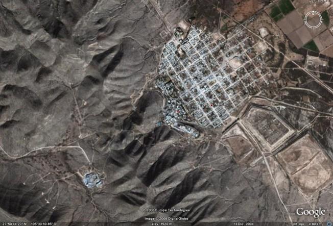 Nicaragua: termina búsqueda de mineros