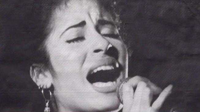 Selena Quintanilla podría tener su propio día festivo en Texas