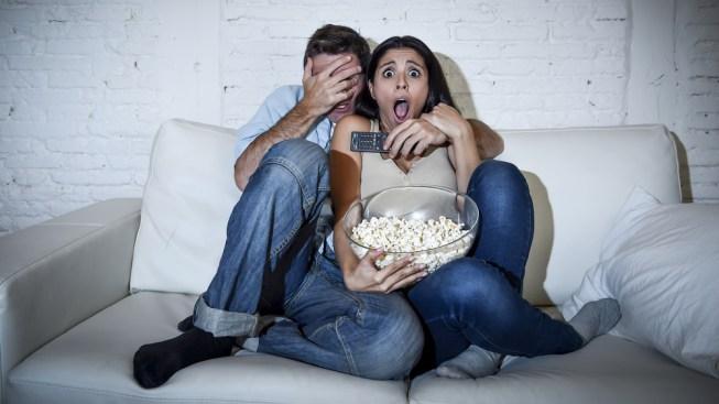 De terror: ofrecen $1,300 por ver 13 películas de Stephen King