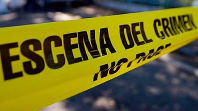 Atrae PGR investigación por asesinato de juez federal