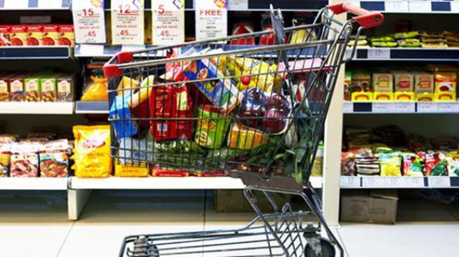 El supermercado Mi Pueblo podría cerrar