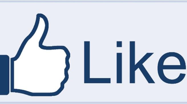 Facebook puede revelar datos personales