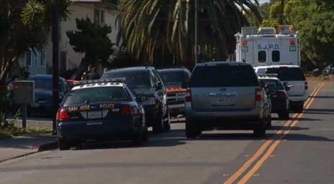 San José: 13avo homicidio del año