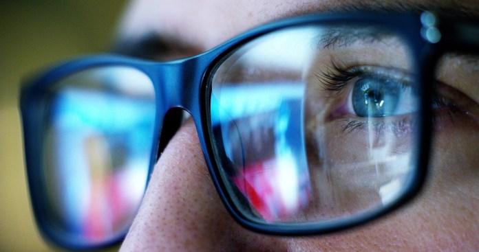 Ondas cerebrales se sincronizan aún hablando otro idioma