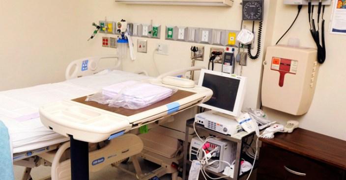 Surge esperanza de vacuna contra ébola